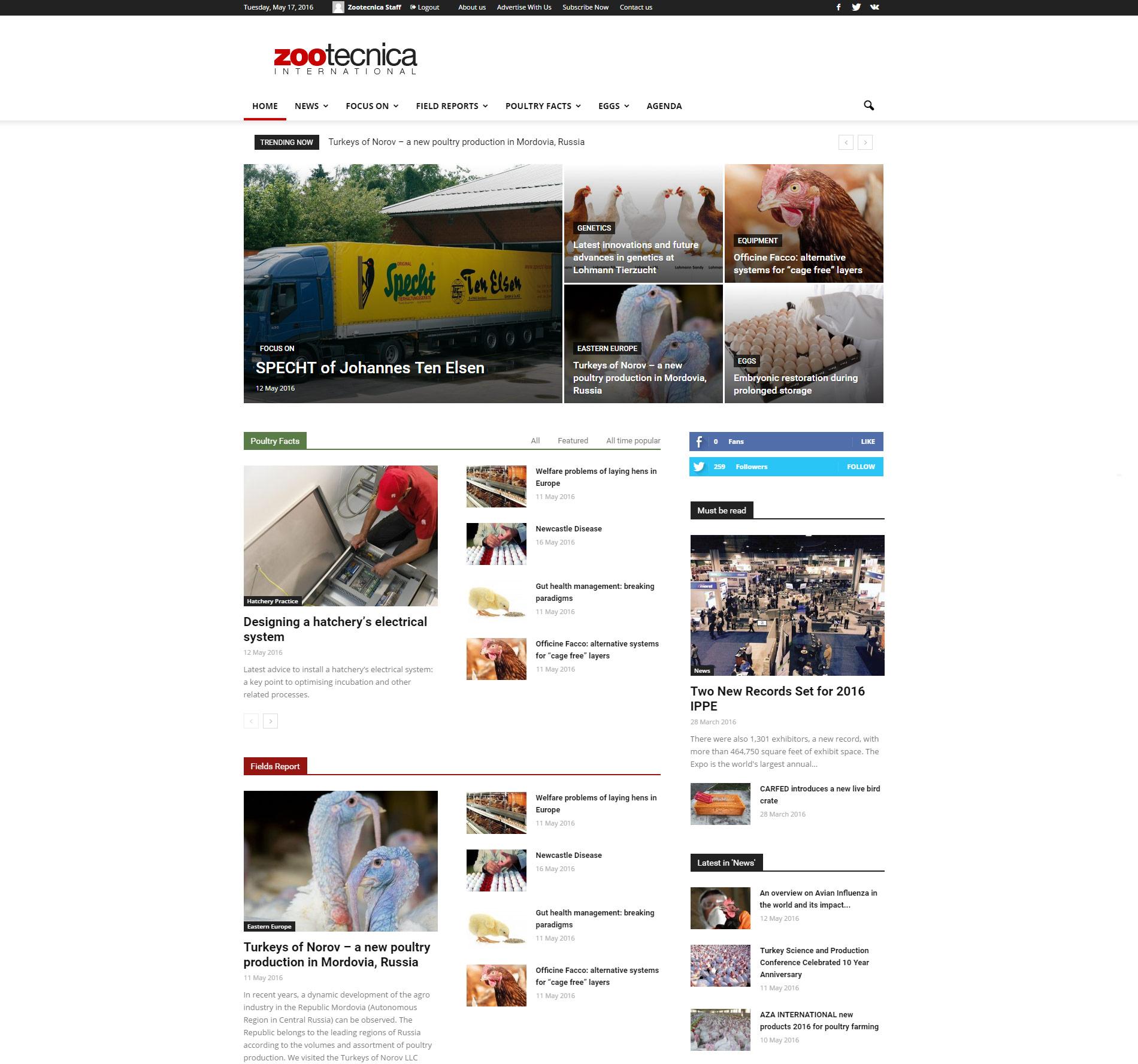 zootecnica-website