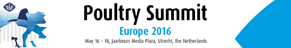 Poultry Summit Europe