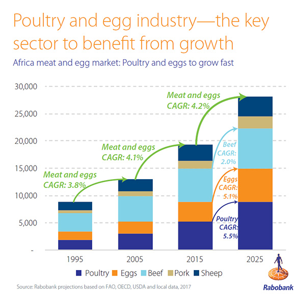 Rabobank Africa Poultry and Egg industry Fig 6 copia