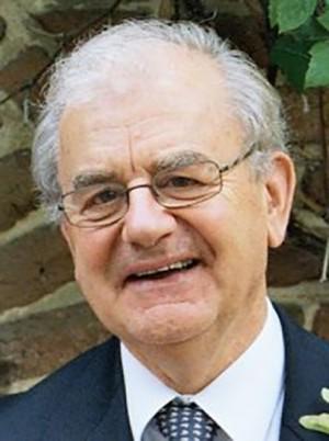 Piet Simons
