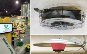 2019 IPPE – In the core of the poultry industry - Zootecnica