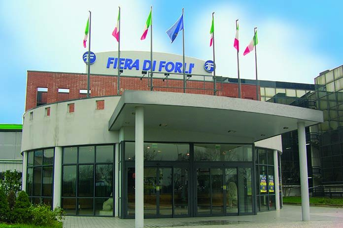 Taking A Closer Look At The Italian Poultry Industry Fieravicola
